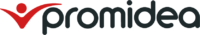Promidea Formazione Lavoro Logo