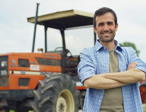 I.A.P. Imprenditore Agricolo Professionale