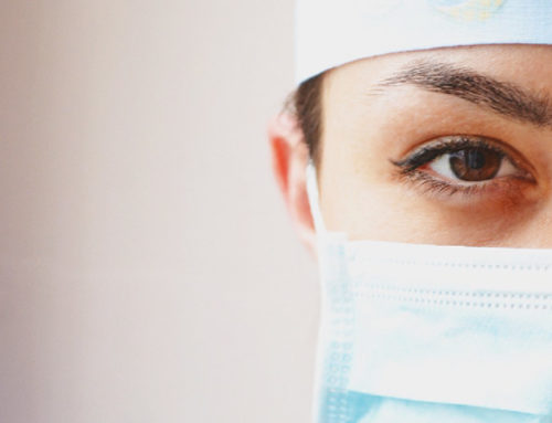 Osss Operatore Socio Sanitario Specializzato