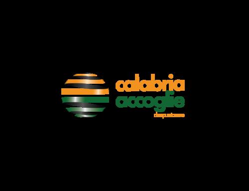 Calabria Accoglie 2.0